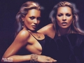 Kate Moss - kate-moss wallpaper