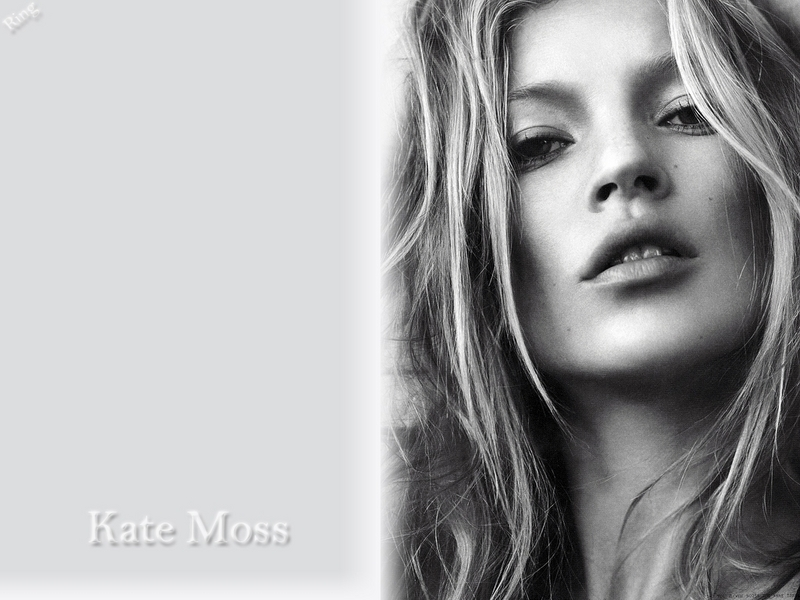 kate moss wallpapers. Kate Moss