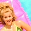 Legally Blonde 写真 called Legally Blonde
