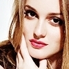 Sam Rerationships || Wellcome to my Heart Leighton-M-leighton-meester-11377036-100-100