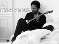 Lenny Kravitz - lenny-kravitz wallpaper