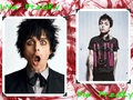 Live and Die Freaky - billie-joe-armstrong wallpaper