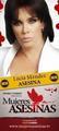 Lucia Mendez 1st Season