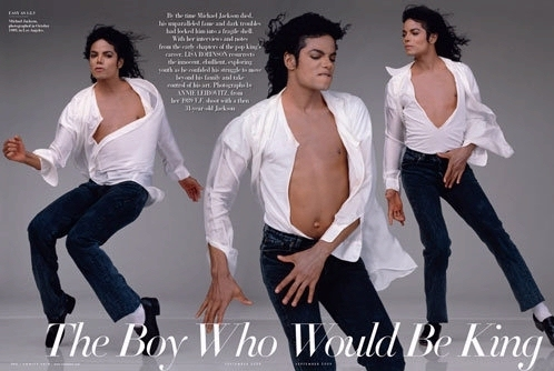 MJ 1989