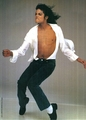 MJ 1989 - michael-jackson photo