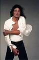 MJ 1989 - michael-jackson photo