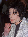 MJ: Gone,  NEVER Forgotten - michael-jackson photo
