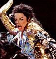 MJ: Gone,  NEVER Forgotten - michael-jackson photo