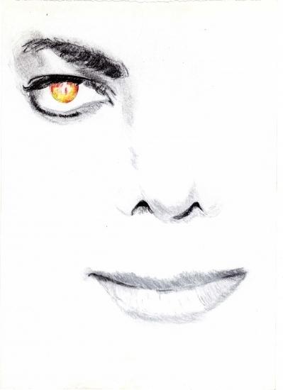 MJ PORTRAITS