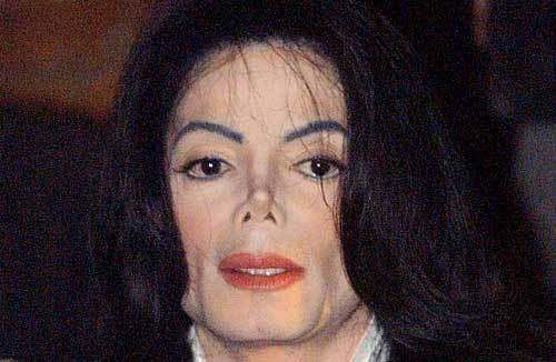 MJ: We'll Never Forget toi
