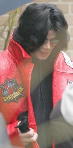 MJ Последнее