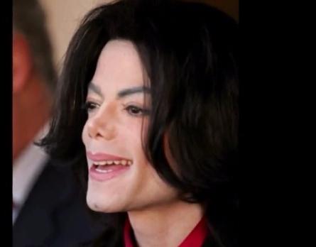 MJ reciente