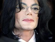 MJ recent