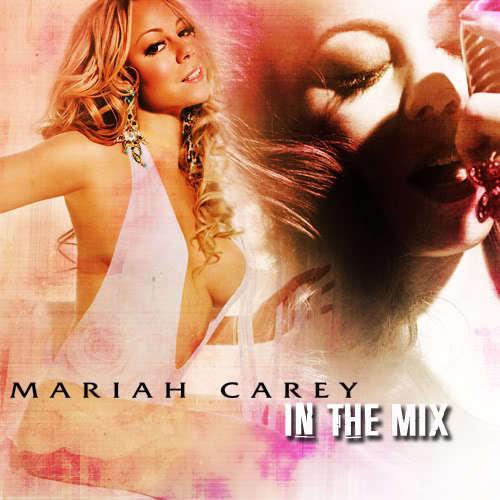Mariah प्रशंसक Art!