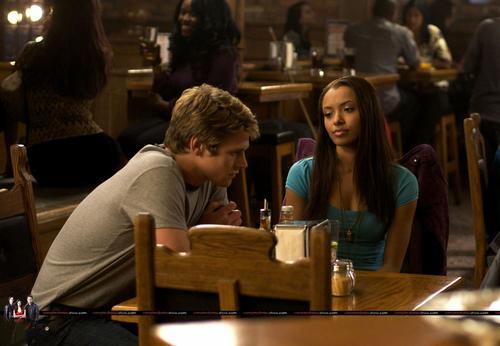 Matt & Bonnie 1x01 (HQ)