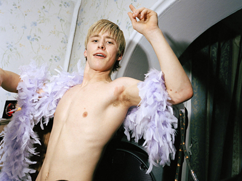 Maxxie Oliver 壁紙 called Maxxie<3
