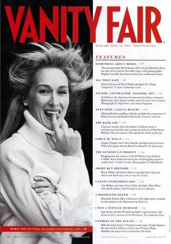 meryl streep images meryl streep in vanity fair magazine january 2010 hd wallpaper and