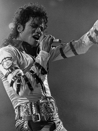 Michael <3 Jospeh <3 Jackson