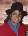 Michael Jacksob Bad Era!!! <3 <3 <3 - michael-jackson photo