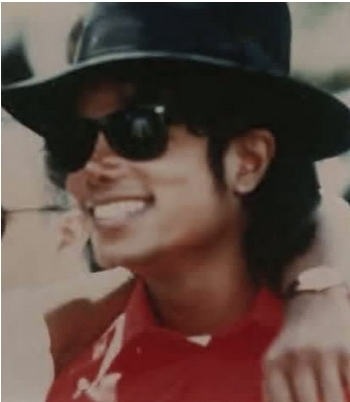Michael Jacksob Bad Era!!! <3 <3 <3