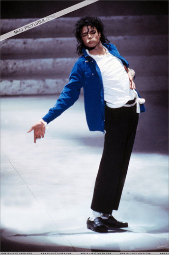 Michael Jackson The Best ever <333