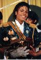 Michael Jackson The Best ever <333 - michael-jackson photo