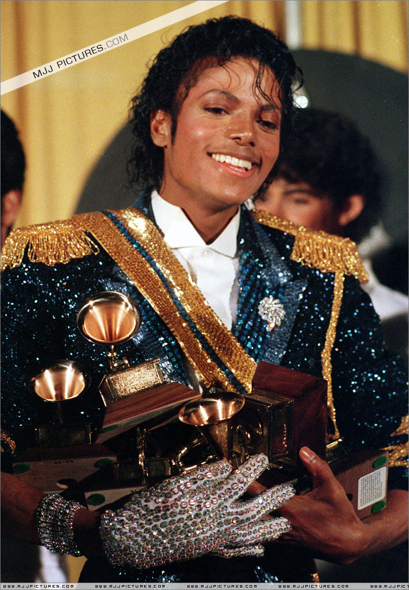 Michael Jackson The Best ever <333