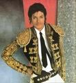 Michael Jackson!!! - michael-jackson photo
