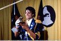 Michael jackson is the best :) <3 - michael-jackson photo