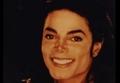 Michael jackson is the best <333 - michael-jackson photo