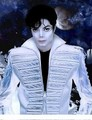 Michael jackson is the best ever <333 - michael-jackson photo