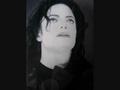 Michael jackson is the best ever <333 - michael-jackson photo