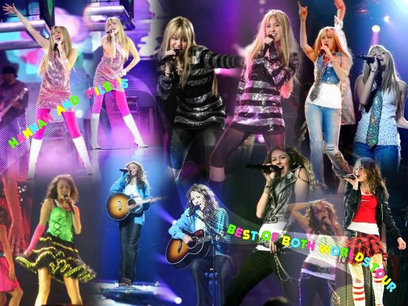Miley Cyrus - miley-cyrus wallpaper