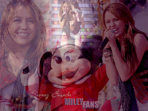 miley cyrus wallpaper called Miley Cyrus