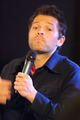 Misha at Jus In Bello Convention