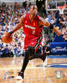 Mr. Wade - miami-heat photo