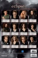 NEW Eclipse Calendar With Eclipse Promo Pictures  - twilight-series photo