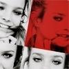 Alizeh's || Links Natalia-natalia-vodianova-11339784-100-100