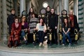 New moon - cast - twilight-series photo