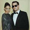 Celebrity Couples photo titled Nicole & Joel