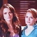 One Tree Hill - one-tree-hill icon