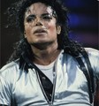 Our King - michael-jackson photo