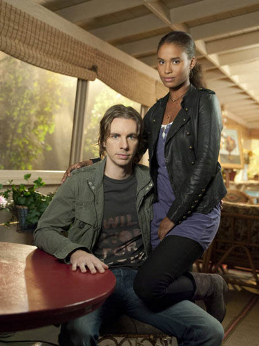 Parenthood Season 1 Promotional foto's