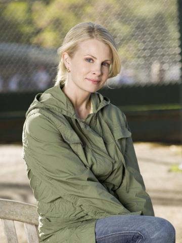 Parenthood Season 1 Promotional 사진