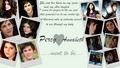 Percabeth ROCKS - percy-jackson-and-annabeth-chase wallpaper