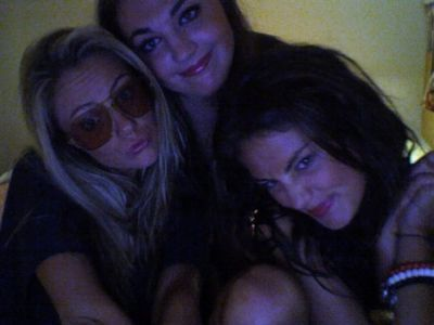 Phoebe Tonkin webcam personal pic! Say thanks!