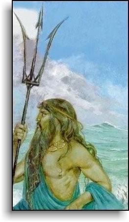 medusa - Greek gods and demigods Photo (15843364) - Fanpop