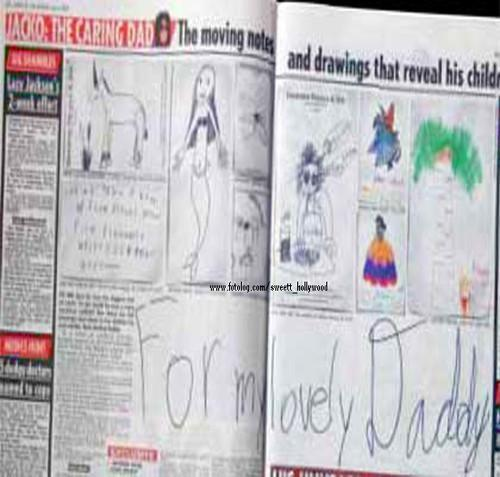 Prince, Paris and Blanket designs for Daddy