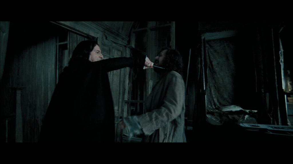 snape essays My very first snape essay: jun 11th that snape is harry's bodyguard as sigune points out in one of her essays, is that snape is a typical.