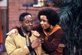 Promotional Shot from The Cosby Show Season 8 - the-cosby-show photo